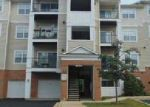 Foreclosed Home in Germantown 20874 13503 DERRY GLEN CT APT 202 - Property ID: 4019306