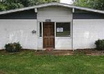 Foreclosed Home in Randallstown 21133 3855 ELMCROFT RD - Property ID: 4019310