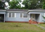Foreclosed Home in Franklin 70538 1025 B ST - Property ID: 4019335