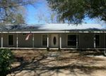 Foreclosed Home in Deridder 70634 1817 JACK NELSON RD - Property ID: 4019345