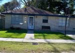 Foreclosed Home in Metairie 70003 408 LINDEN ST - Property ID: 4019348