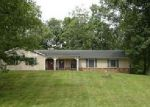 Foreclosed Home in Radcliff 40160 311 FOREST TRCE - Property ID: 4019358
