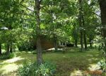 Foreclosed Home in Irvington 40146 5557 S HIGHWAY 333 - Property ID: 4019359