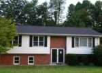 Foreclosed Home in Corbin 40701 1032 CARDINAL DR - Property ID: 4019365