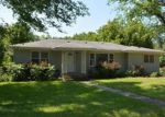 Foreclosed Home in Quenemo 66528 329 W MAPLE ST - Property ID: 4019399