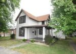 Foreclosed Home in Middletown 47356 714 COLUMBIA AVE - Property ID: 4019442