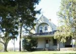 Foreclosed Home in Middletown 47356 6952 W COUNTY ROAD 850 N - Property ID: 4019462
