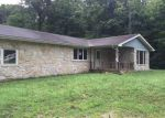 Foreclosed Home in West Terre Haute 47885 691 WOODLAND CIR - Property ID: 4019463