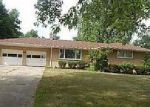 Foreclosed Home in Merrillville 46410 459 W 55TH PL - Property ID: 4019464