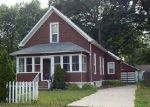 Foreclosed Home in Michigan City 46360 705 S ASHLAND AVE - Property ID: 4019465