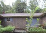 Foreclosed Home in Carmel 46033 11939 PEBBLE BROOK LN - Property ID: 4019471