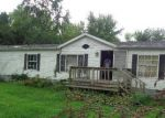 Foreclosed Home in Coulterville 62237 310 POPLAR ST - Property ID: 4019497