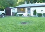 Foreclosed Home in Machesney Park 61115 144 WILSON AVE - Property ID: 4019501
