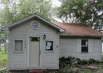 Foreclosed Home in Atlanta 61723 405 NE 3RD ST - Property ID: 4019503