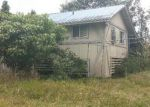 Foreclosed Home in Pahoa 96778 16-2050 MAUNA KEA DR - Property ID: 4019557