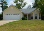 Foreclosed Home in Covington 30016 120 FAIRCLIFT DR - Property ID: 4019571