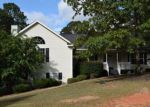 Foreclosed Home in Byron 31008 135 RUBEN RD - Property ID: 4019579