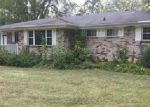 Foreclosed Home in Fort Oglethorpe 30742 3 HOWARD CIR - Property ID: 4019582