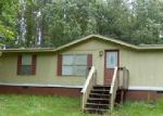 Foreclosed Home in Monticello 31064 744 BLUE HERON DR - Property ID: 4019588