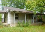 Foreclosed Home in Rossville 30741 703 WALKER AVE - Property ID: 4019612