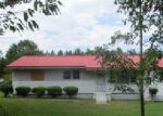 Foreclosed Home in Sylvester 31791 306 LAKESIDE CIR - Property ID: 4019617