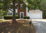 Foreclosed Home in Austell 30168 1153 SUMMERSTONE TRCE - Property ID: 4019626