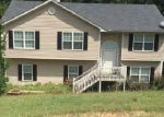 Foreclosed Home in Adairsville 30103 47 ADAMS WAY NW - Property ID: 4019627