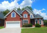 Foreclosed Home in Ringgold 30736 204 ARBOR WOODS CIR - Property ID: 4019628