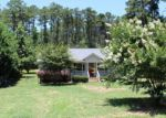 Foreclosed Home in Lincolnton 30817 1099 CHEROKEE DR - Property ID: 4019629
