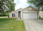 Foreclosed Home in Lutz 33558 4202 PINE ISLE DR - Property ID: 4019642