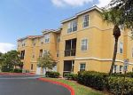 Foreclosed Home in Bonita Springs 34134 23500 WALDEN CENTER DR APT 301 - Property ID: 4019773