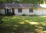 Foreclosed Home in Harbeson 19951 18 CHESTER CT - Property ID: 4019784
