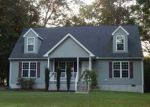 Foreclosed Home in Felton 19943 34 LOGAN DR - Property ID: 4019786