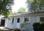 Foreclosed Home in Lebanon 6249 1260 TRUMBULL HWY - Property ID: 4019803