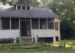 Foreclosed Home in Bethlehem 6751 80 BETHLEHEM LN - Property ID: 4019838