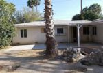 Foreclosed Home in Hemet 92544 40670 JOHNSTON AVE - Property ID: 4019855