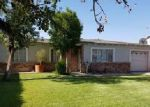 Foreclosed Home in El Centro 92243 542 YUCCA DR - Property ID: 4019890