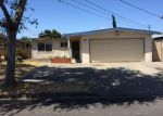 Foreclosed Home in Newark 94560 6461 THOMAS AVE - Property ID: 4019905