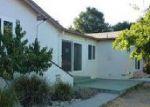 Foreclosed Home in Santa Paula 93060 3444 SAINT PAULA OJAI RD - Property ID: 4019906