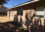 Foreclosed Home in Porterville 93257 1875 DOUGLAS ST - Property ID: 4019917