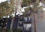 Foreclosed Home in San Diego 92115 4860 ROLANDO CT UNIT 36 - Property ID: 4019918