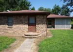 Foreclosed Home in Natural Dam 72948 14618 N HIGHWAY 59 - Property ID: 4019935