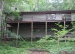 Foreclosed Home in Hot Springs Village 71909 7 PLANA PL - Property ID: 4019942