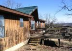 Foreclosed Home in Ozark 72949 5109 STAGECOACH RD - Property ID: 4019951