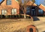 Foreclosed Home in Maumelle 72113 122 CHAMBORD DR - Property ID: 4019965