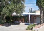 Foreclosed Home in San Manuel 85631 605 W 6TH AVE - Property ID: 4019989
