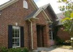 Foreclosed Home in Helena 35080 624 OLD CAHABA DR - Property ID: 4020003