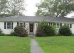 Foreclosed Home in Lanett 36863 1002 S 12TH AVE - Property ID: 4020022