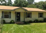 Foreclosed Home in Monroeville 36460 60 BARTLEY AVE - Property ID: 4020034