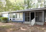 Foreclosed Home in Union Grove 35175 108 MOUNTAIN VIEW RD - Property ID: 4020045